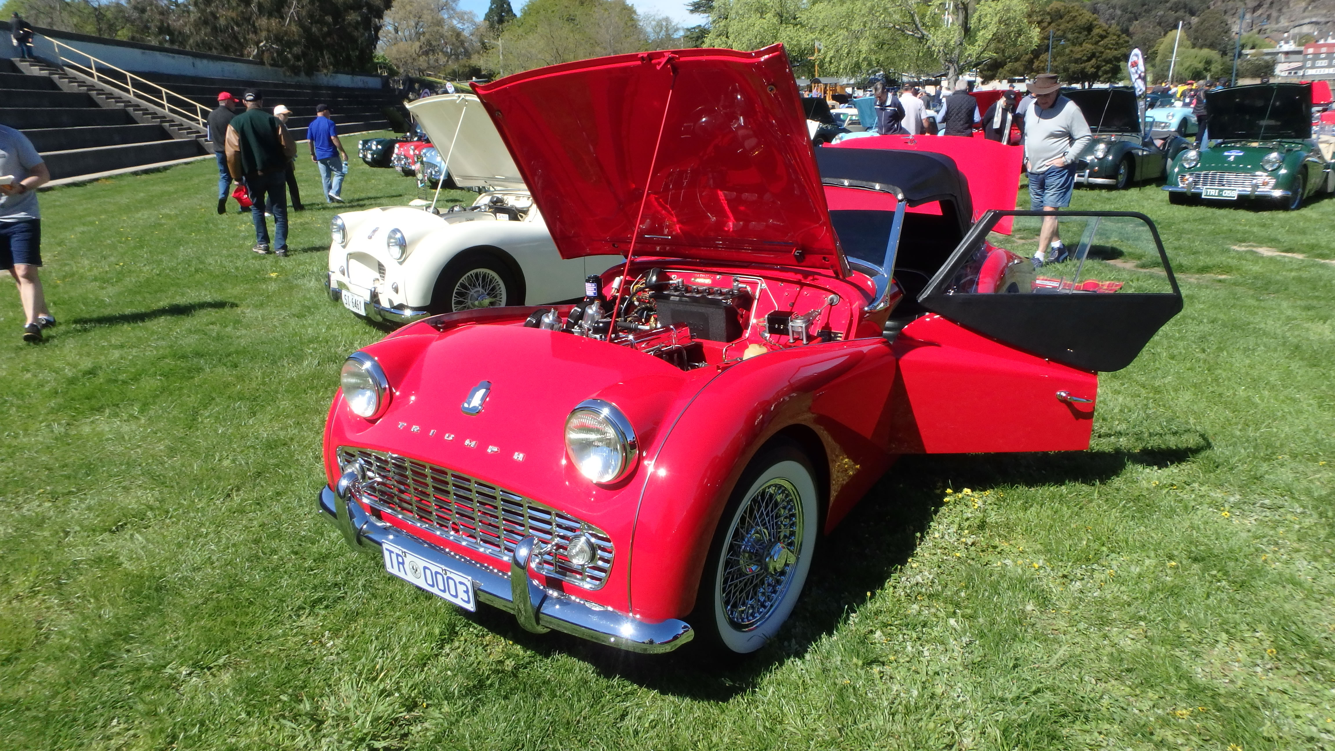 2017 National Concours Pg1